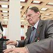 Музыка с белорусской душой. Игорь Лученок в воспоминаниях и песнях
