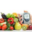12 опасных продуктов для людей с повышенным давлением