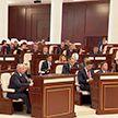 19 ноября парламент обсудит проект бюджета на 2020 год