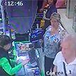 Женщина явилась в милицию с повинной после того, как сняла деньги с чужой карточки