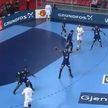 Юрий Шевцов определился с игроками мужской сборной Беларуси по гандболу к ЧЕ 2020