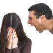 Названы знаки зодиака мужей-тиранов. А какой знак у вашего мужа?
