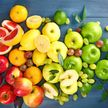 Назван фрукт, который нужно есть всем худеющим