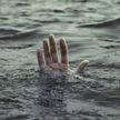 Тонущие братья поставили спасателя перед мучительным выбором