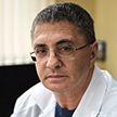 Мясников перечислил шесть правил, как избежать тяжелого течения коронавируса