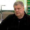 Поставил 19 мировых рекордов и дважды стал чемпионом мира в тяжёлой атлетике: история белорусского силача Леонида Тараненко