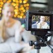 Какие законы нужно соблюдать блогерам в Беларуси и как платить налоги?