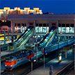 БЖД отменила поезда Минск – Москва и Брест – Санкт-Петербург