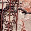 В Украине жилой дом «оккупировали» змеи (ВИДЕО)
