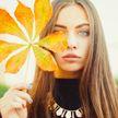 10основных принципов осеннего ухода закожей