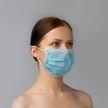 В Минздраве рассказали, как правильно пользоваться масками
