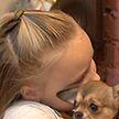 В Беларуси пособиями обеспечен каждый четвертый ребенок