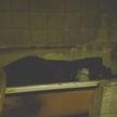 На пожаре в Лиде погиб мужчина: перед смертью он заперся в ванной