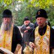 Храм старообрядческой общины христиан примет прихожан в следующем году