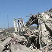 Перемирия в Нагорном Карабахе не получилось: Армения и Азербайджан продолжили войну