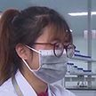 Всемирная организация здравоохранения собирает заседание из-за китайского коронавируса