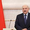 Лукашенко: Пусть наши отношения с Российской Федерацией никого не напрягают. Но если кто-то посмеет бросить нам вызов – мы ответим
