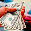 Автомошенник из Минска обманул женщин более чем на $100 тыс.