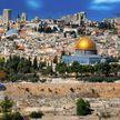 Крупную атаку по объектам радикалов в Газе провел Израиль