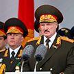 Лукашенко – о трагедии Великой Отечественной войны: Это несоизмеримо ни с какими трудностями современности