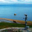 Нарочь возглавляет топ-5 курортов СНГ для лечебно-оздоровительного отдыха