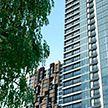 Только до конца года действует рассрочка на квартиры в доме «Сан-Франциско» жилого комплекса «Минск Мир»