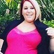 Похудела на 104 кг и стала фитнес-моделью! Удивительная история девушки с характером