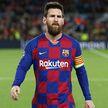 Назван лучший футболист XXI века