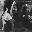 Легендарный немецкий фильм ужасов покажут в Гродно