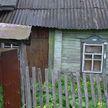 Купить дом за 29 рублей в Беларуси реально. Подписан соответствующий указ
