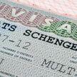 Удастся ли избежать подорожания «шенгена» до вступления в силу визового соглашения?