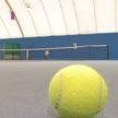 Теннисные турниры «Золотая ракетка»: в соревнованиях участвуют дети до 12 лет