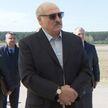 «Лукашенко проявил себя как достойный Президент»: что говорят за рубежом о белорусской политике в условиях пандемии