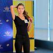 Финал национального конкурса красоты «Мисс Беларусь - 2020» перенесён на сентябрь