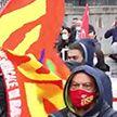 В Италии объявили общенациональную 24-часовую забастовку