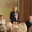 Наказание за оскорбление учителей могут ввести в Беларуси