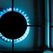 Минэнерго: в соглашение с Россией по поставкам газа будут внесены технические изменения