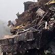 На Тайване при аварийной посадке вертолета погиб начальник Генштаба
