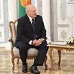 Беларусь и Вьетнам многое сделали, чтобы торгово-экономические отношения двух стран развивались успешно – Лукашенко
