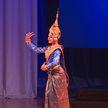 Дни культуры Камбоджи начались в Беларуси