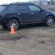 В России 6-летний мальчик сел за руль и насмерть сбил свою мать