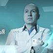 «75% пациентов с аденомой предстательной железы вообще не нужно лечить». Врач рассказал о популярном мужском заболевании