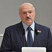 Александр Лукашенко провел встречу с активом Брестской области