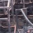 Не менее 20 учеников погибли при пожаре в школе Нигера
