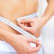 Как избавиться от жира на животе, сидя на диване? Рассказывает диетолог