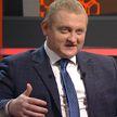 Политолог: Беларусь и Молдова всегда находили общий язык, смена президента этого не изменит