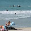Выяснилось, как будет выглядеть отдых в Дубае во время пандемии