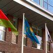 Договор об общем рынке газа ЕАЭС будет готов к 2022 году