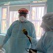 Медики, военные и переболевшие COVID-19 помогают бороться с коронавирусом: каких результатов удалось достичь?