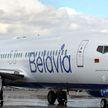 «Белавиа» возобновляет рейсы в Сочи и Краснодар